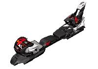 Крепление для лыж Volkl 4Motion XL 12.0 TCX D red 16/17