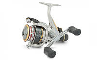 Катушка SHIMANO EXAGE 3000MHS RC(DH) 4BB+1RB