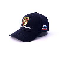 Спортивные кепки Porsche- №1803