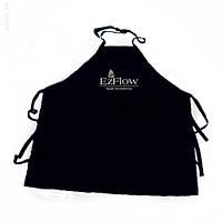 EzFlow Apron - фартук для мастера ногтевого сервиса