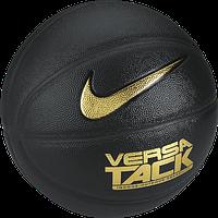 Баскетбольный мяч Nike Versa Tack BB0434-013