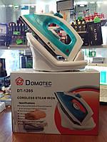 Domotec DT-1205
