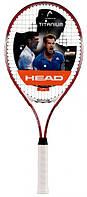 Теннисная ракетка Head Ti.Tornado 2014 (233-624)