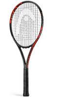 Теннисная ракетка Head Youtek IG Challenge MP 2015 (234-505)