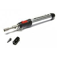 KTS-2101 Metal Gas Pen Torch резак Kovea