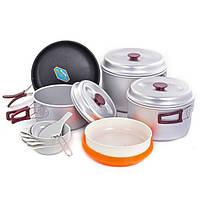 KSK-WY78 7-8 Cookware набор посуды Kovea
