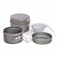 KSK-Solo 2 набор посуды Kovea