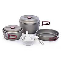 KSK-WH23 (VKK-SH23) 2-3 Cookware набор посуды Kovea