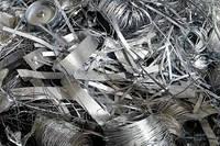 Продажа всех видов металлолома