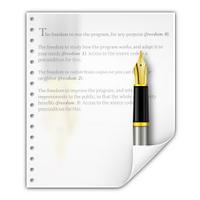 Внешняя печатная форма «Выпуск продукции» для документа 1С «Отчет производства за смену» для конфигурации 1С «Бухгалтерия предприятия, редакция 2.0»
