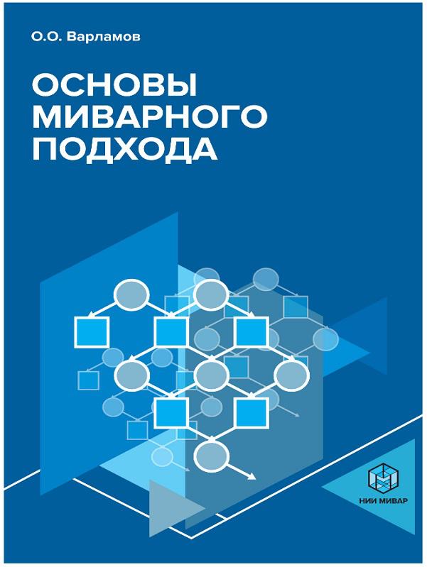 """Основы миварного подхода -  """"Аллсофт Україна"""" в Киеве"""