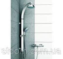 Угловая душевая панель Aquaform Cigno 310-39141-025