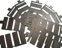 Пластины ПИК 125-0,4 БМ  Пластины ПИК 125-1,0 БМ  Пластины ПИК 125-0,4 А