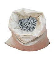 Щебень  (фр. 5 -20 )  в мешках (от 40 кг)