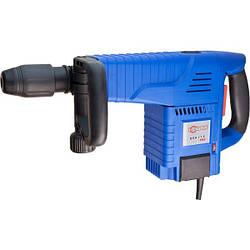 Электрический отбойный молоток BSH 11 E Odwerk