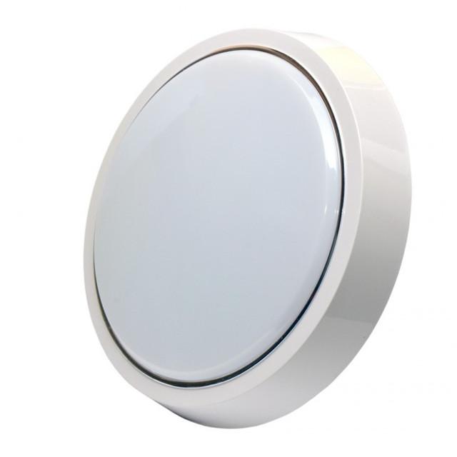 Накладные LED светильники для помещений
