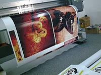 Печать на фотобумаге Premium (PrimArt) 720х720dpi