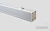 Линейный светодиодный светильник VLd-1500-54W