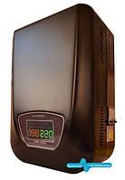 Стабілізатор напруги Luxeon EWR-5000 , фото 1