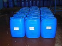 Антифрикционные жидкости (лубриканты) для линий розлива и подачи Тетра  Пак, ПЕТ, стекла.