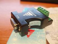 Sintech I Адаптер/конвертер DB9 RS232 — RS485 Converter последовательный порт преобразователь интерфейсов