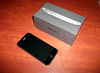 Смартфон iPhone 5 (айфон 1 к 1) nano-SIM +стилус в подарок!