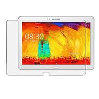 Защитная пленка для Samsung Galaxy Note 10.1 2014 Edition/Tab Pro 10.1