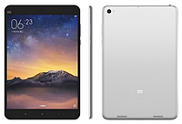 Xiaomi Mi Pad 2 Windows 2/64GB (Silver) 12 мес.