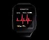 Умные часы Sowatch способны измерять кровяное давление