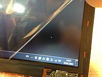 """! Матрица 13.3"""" Chimei N133BGE-EAB (1366*768, 30Pin EDP справа, LED Slim (ушки сверху/снизу по краям!), Матовая). Матрица имеет небольную белую точку"""