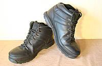 Ботинки детские Timberland (размер 37)