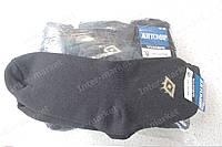 Мужские носки теплые житомирские, 10 пар
