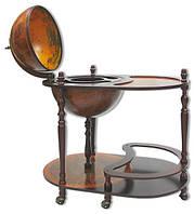 Глобус-бар столикJG42004R. киев