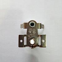 Терморегулятор на обогреватель KDT-200