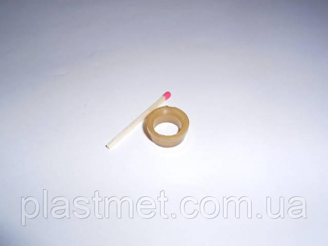 Втулка 12 мм пластиковая