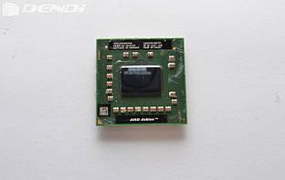 Процессор AMD Athlon 64 X2 QL-60 - AMQL60DAM22GG