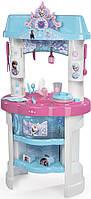 Детская кухня Frozen Smoby 024498 (024498)