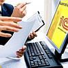 Работа в OfficeTools – Вакансия Оператор 1С Офис Менеджер в Киеве