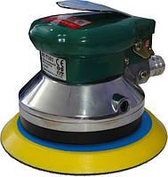 Пневмошлифовальная дисковая машинка с вытяжкой (ST-7101) Sumake