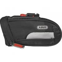 Подседельная сумка ABUS ST 2085 KF