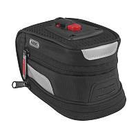 Підсідельна сумка ABUS ST 2100 KF