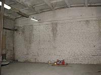 Аренда склада 1300 кв. м. Левобережная