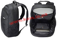 "Рюкзак Asus Argo Backpack 16"" Black (90XB00Z0-BBP000)"