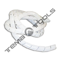 Спиральная обвязка SWB-03