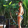Женский купальник   AL-6223-00, фото 3