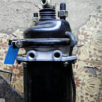 Камера тормозная задняя КАМАЗ