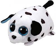 "Мягкая игрушка TY Teeny Ty's Далматинец ""SPANGLE""  (42160)"