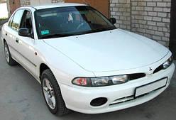 Mitsubishi Galant 7 1992—1998г.в.