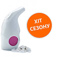 Ингалятор солевой СОЛТПАЙП, Sopipa-Pharma, Венгрия