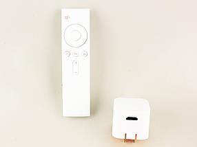 ТВ-приставка Xiaomi Mi Box mini TV, фото 3